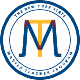 The-NYS-Master-Teacher-Program-logo